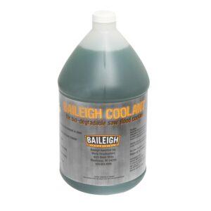 Baileigh 1 US Gallon Saw Coolant