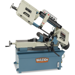 Baileigh BS-916M Horizontal Band Saw