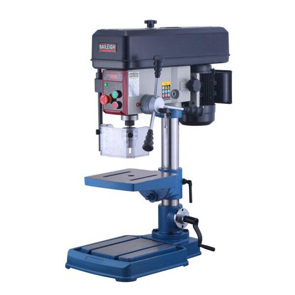 Baileigh DP-4016B Bench Top Drill Press